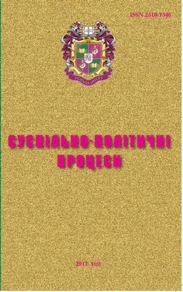5_cover_zurnal_new2_layout-2483-001